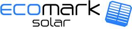 EcoMark Solar.jpg