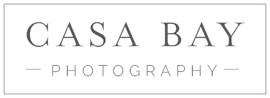 Casa Bay Logo.jpg