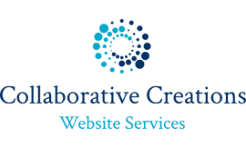 Collaborative Creations logo.png