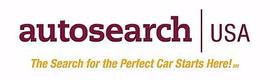 AutoSearch USA logo.jpg