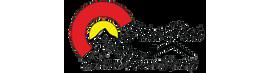 Juanita Simkins Logo.png