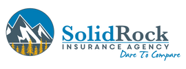 Solid-Rock-FC-Horizontal-Logo.png
