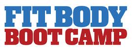 Fit Body Logo.jpg