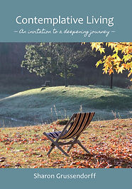 Contemplative Living Cover Front.jpg
