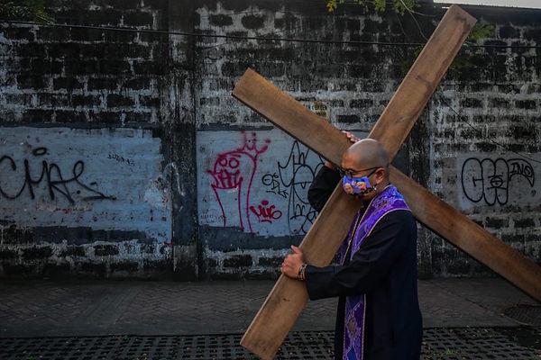 cross mask.jpeg