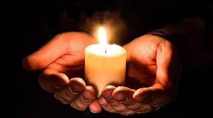 Candle of hope.jpg