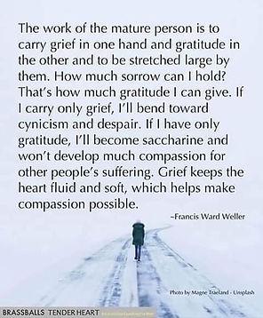 Sorrow and gratitude.jpg