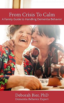 CrisisCalm cover 12.21.18.jpg
