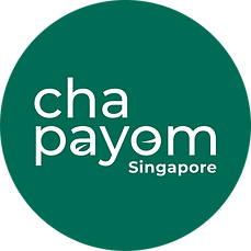 Chapayom Singapore_ LOGO 50x50cm-01-01.png