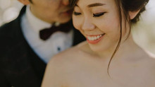 In The News: Trending Bridal Makeup Artist