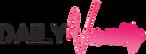 dv-logo-cmyk.png
