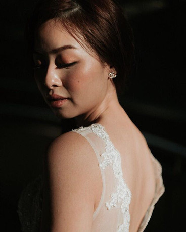 Loving how photographer _pixioo skilfully captured an elegant portrait of _patrina_tan by playing with light and shadows.jpg
