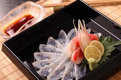 札幌ススキノ 割烹いそ田 接待にご利用下さい。