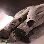 札幌すすきの 活魚 海鮮 炉ばた いそ舟 紀州備長炭