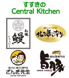 店舗TOPロゴ_すすきのCK.jpg