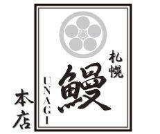 店舗TOPロゴ.jpg