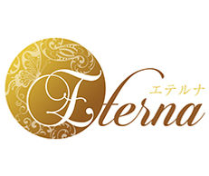 eterna_logo.jpg