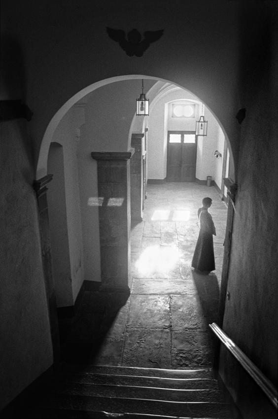 Monastères_03