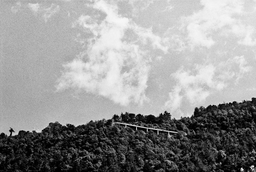 Voyage en Suisse_19