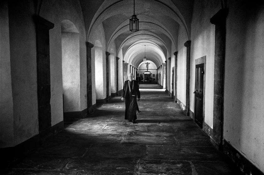 Monastères_12