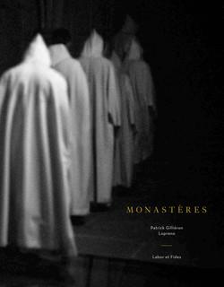 Monastères_01