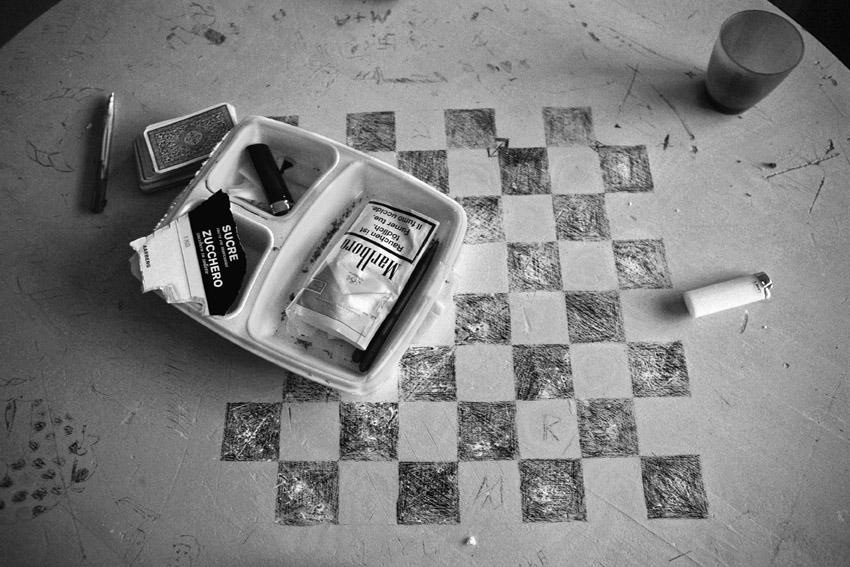 Puzzle carcéral_11