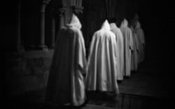 Monastères_19