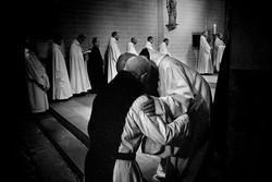 Monastères_15