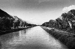 Voyage en Suisse_22