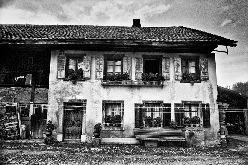 Voyage en Suisse_17