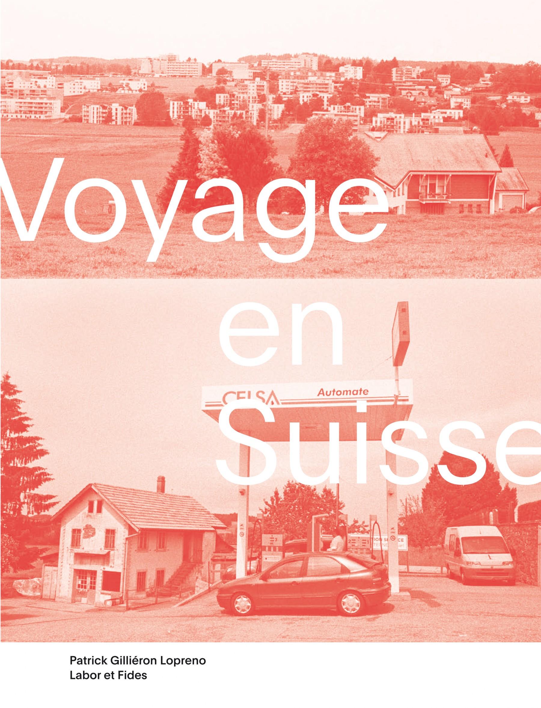Livres_couverture_01_Voyage en Suisse