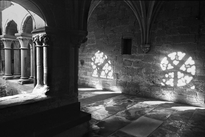 Monastères_07