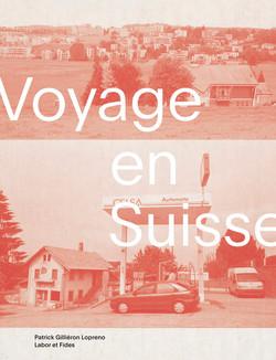 Voyage en Suisse_01