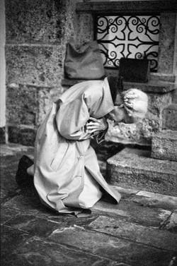 Monastères_18
