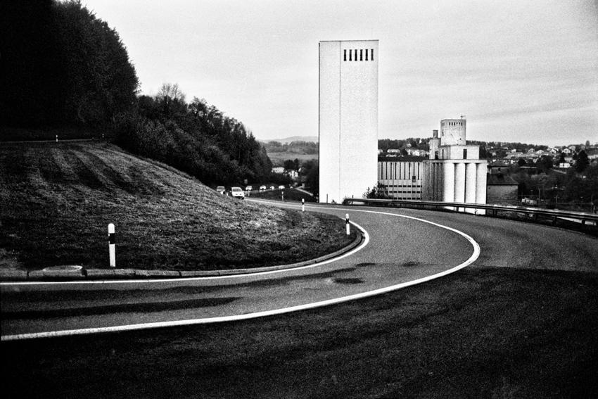 Voyage en Suisse_02