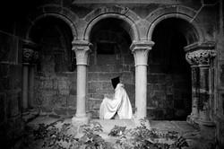 Monastères_13