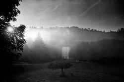 Monastères_02