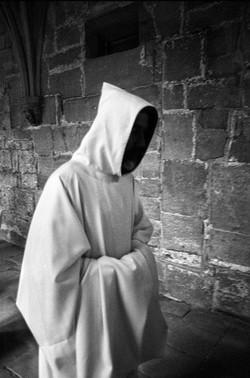 Monastères_08