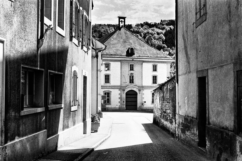 Voyage en Suisse_12