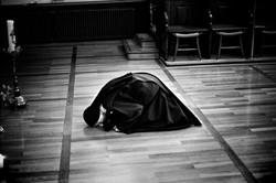 Monastères_16