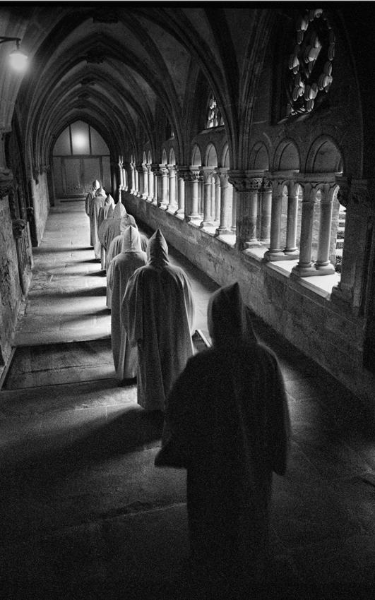 Monastères_06