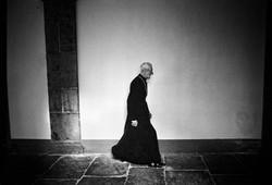 Monastères_05