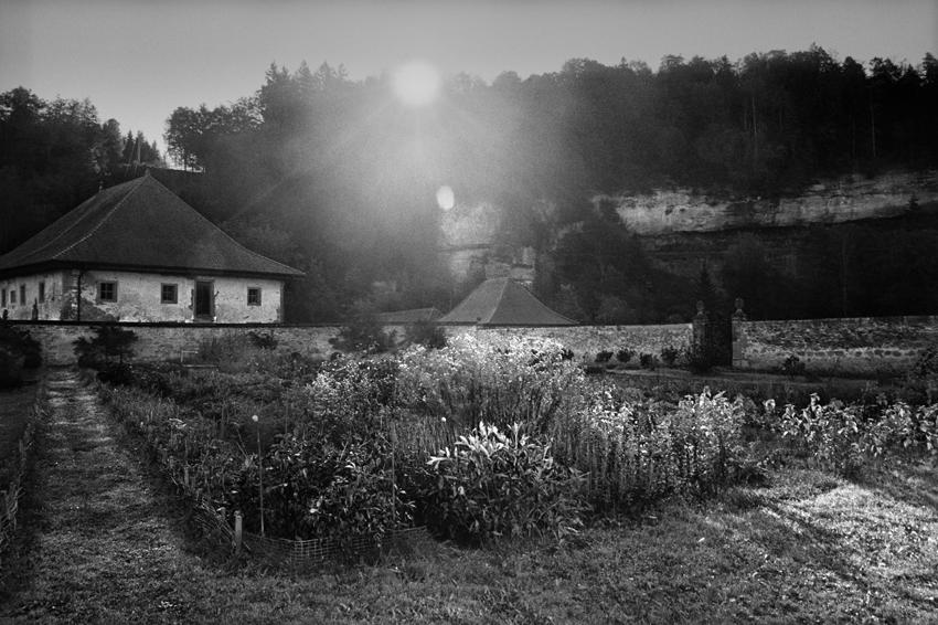 Monastères_04