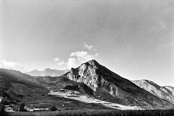 Voyage en Suisse_21