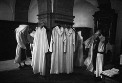 Monastères_14