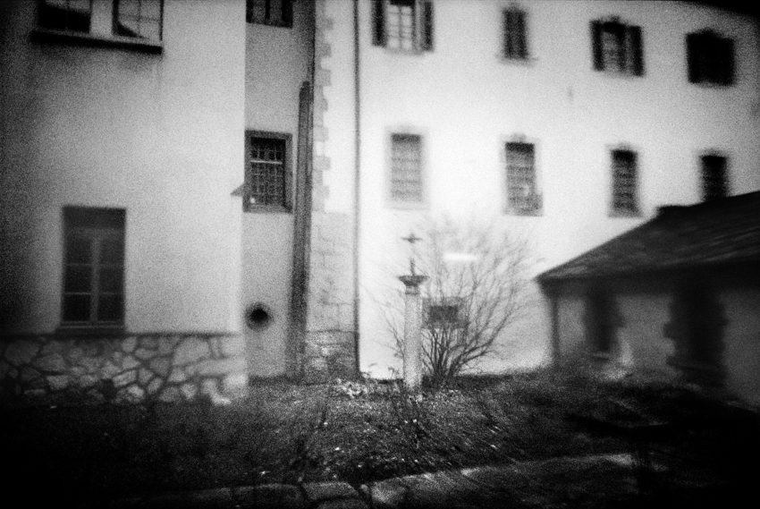 Monastères_21