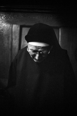 Monastères_17