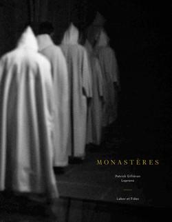 Livres_couverture_03_Monastères