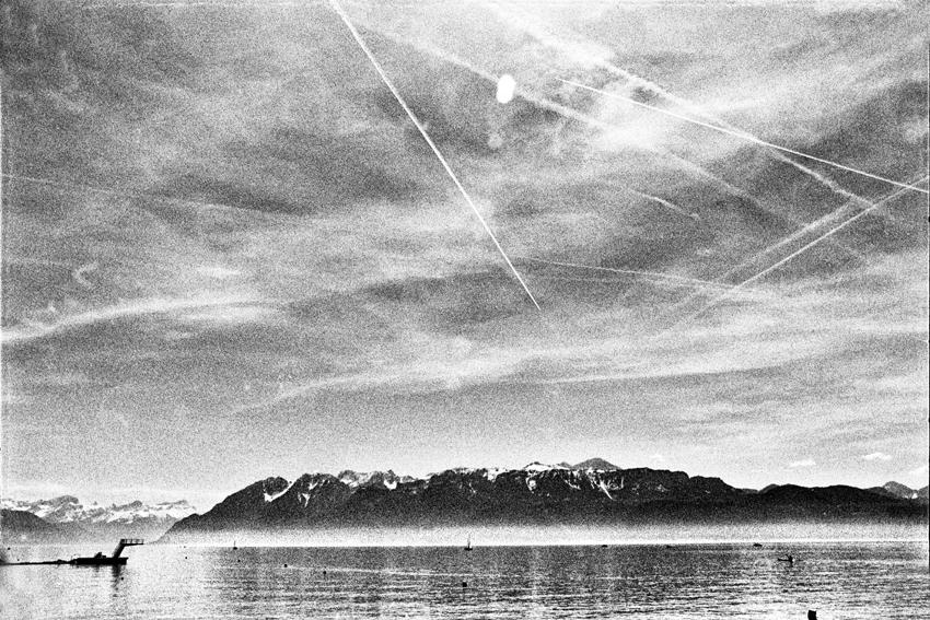 Voyage en Suisse_10