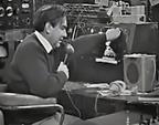TH Radio Ham.png